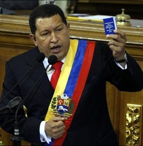 chavez_cons.jpg