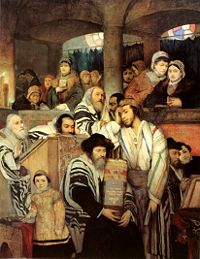 200px-gottlieb-jews_praying_in_the_synagogue_on_yom_kippur.jpg