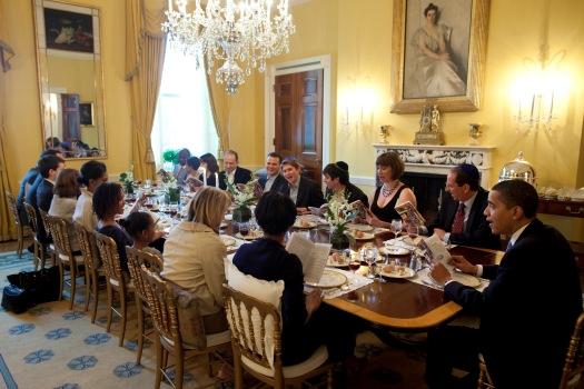 seder_blog_obama