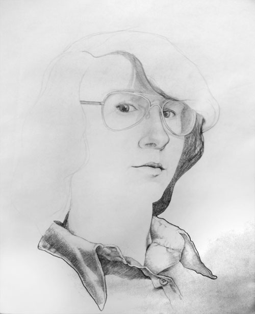 self-1972