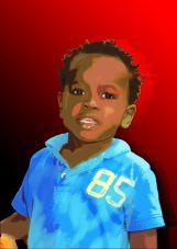 Michael Kwesi2