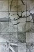 unusual-angle%2fexpression-portrait-drawing