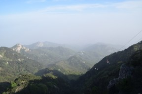 35B_Tian_mt-view5