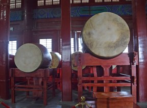 39 Beijing_drums