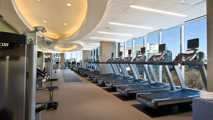 daldtn-omni-dallas-hotel-fitness-1