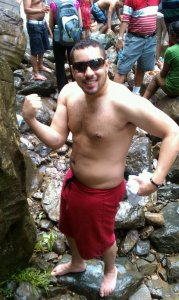 Fat RJ Cid