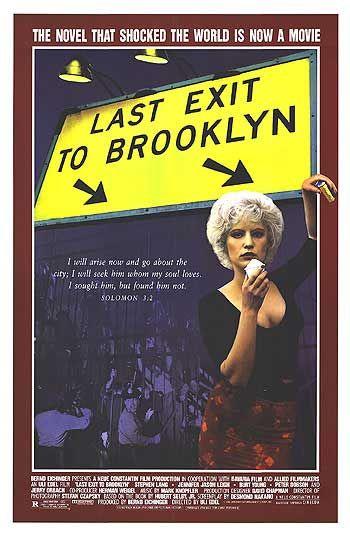 last_exit_to_brooklyn_dvd