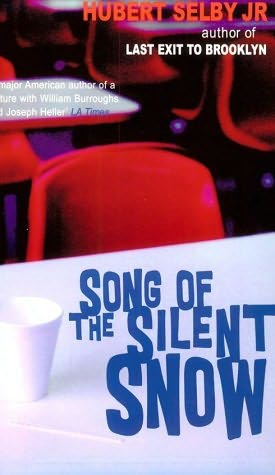 song silent snow