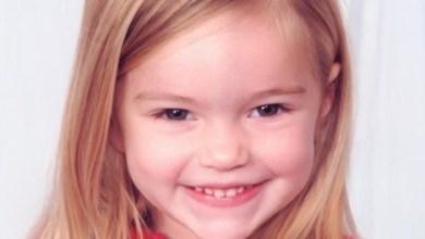 Photo of ابنتي هل تستطيعين؟