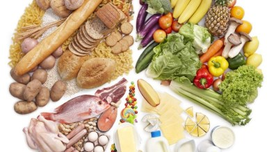 Photo of صحتك بغذائك