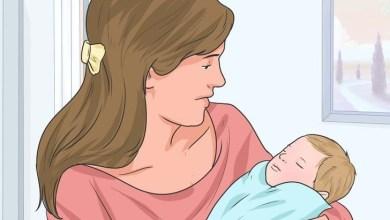 صورة 10 فوائد لزيت الخردل للاطفال