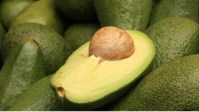 صورة علاجات طبيعية تساعد على حرق الدهون