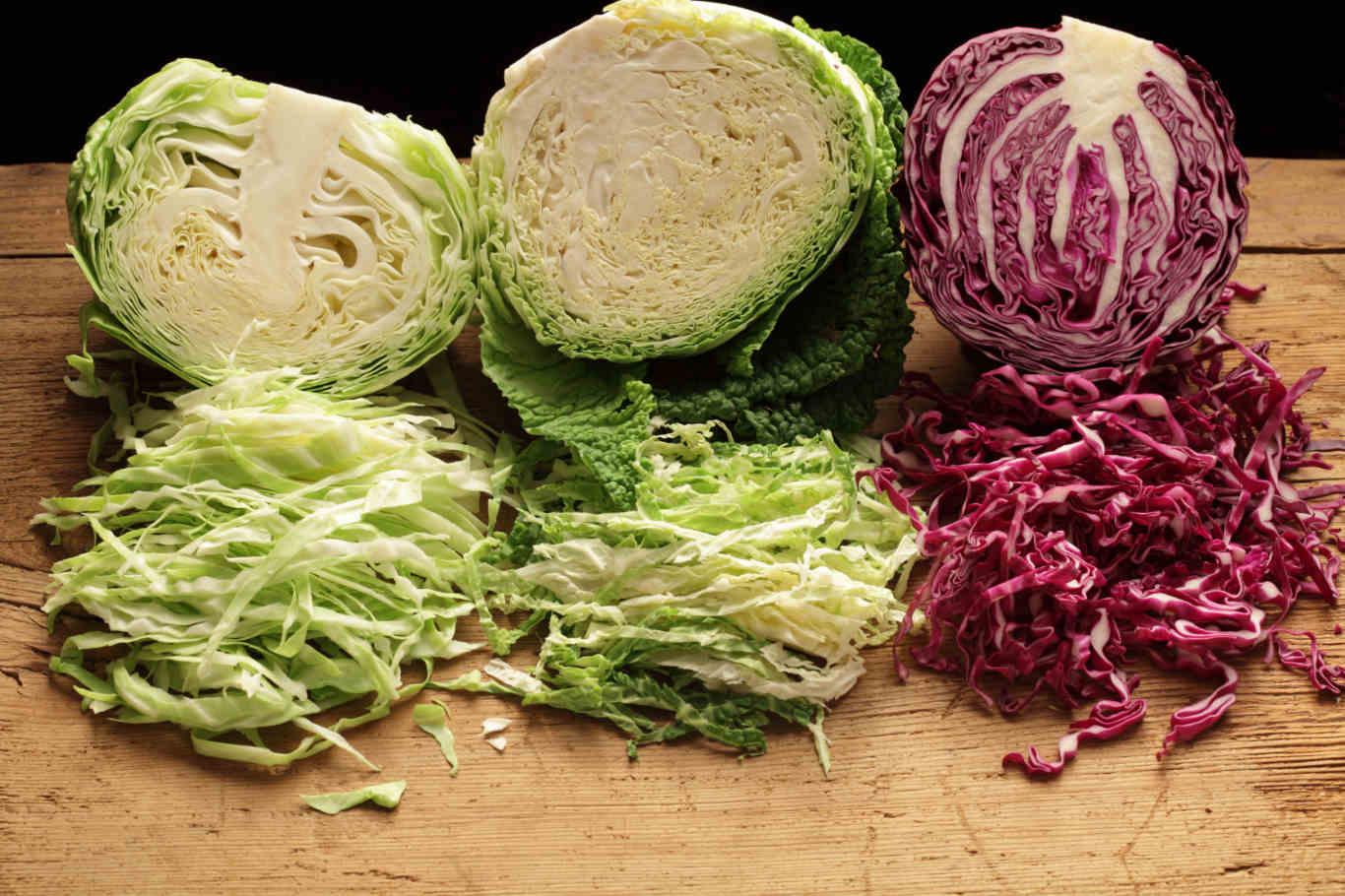 صورة الملفوف cabbage
