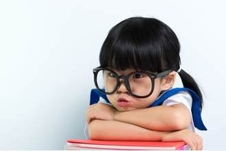 Photo of مشاكل النظر عند الأطفال بين 2 -3 سنوات