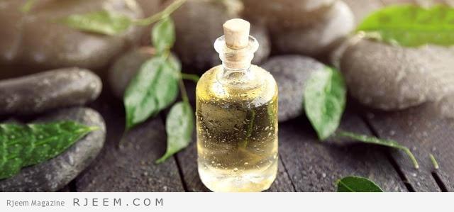 3.bp .blogspot.comHow To Use Tea Tree Oil T d938549e27a2debc0b19111455956059d8ca07c6