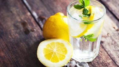 Photo of فوائد تناول عصير الليمون للصحة