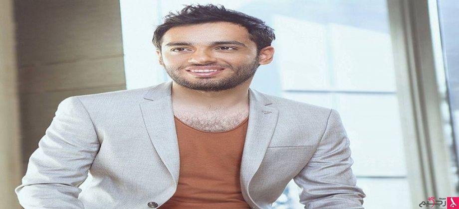 تحميل اغنية رامى جمال فترة مش سهلة
