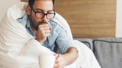 Photo of نصائح صحية: متى تستدعي الإصابة بالأنفلونزا زيارة الطبيب؟