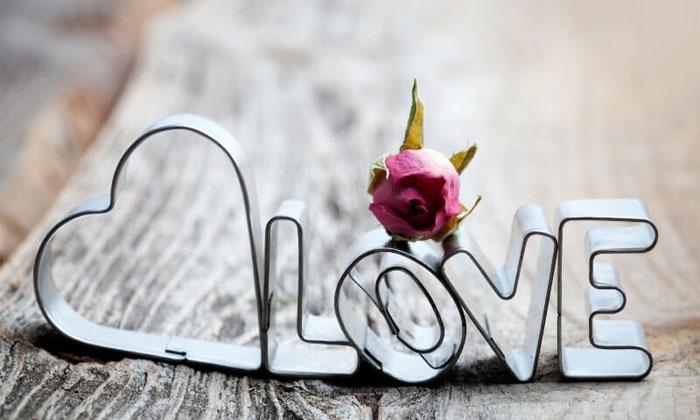 رسائل حب قصيره وقوية رسائل حب قويه تحرك المشاعر مجلة رجيم