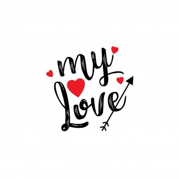 حالات عشق
