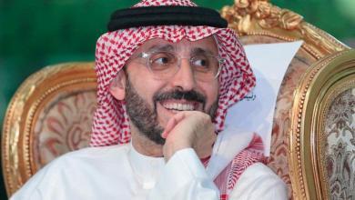 Photo of صور قصي الفواز رئيس الاتحاد السعودي , صور رئيس اتحاد الكرة السعودي قصي الفواز