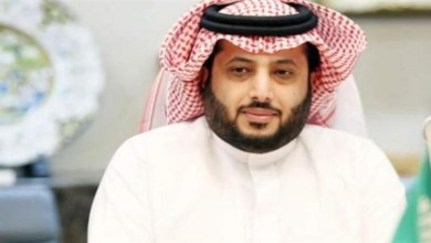 Photo of عاجل تركي آل الشيخ يعلن الاستراتيجية الجديدة لهيئة الترفيه