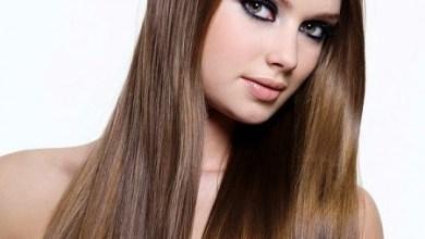 صورة أكثر 10 أنواع من الاطعمه مغذية لنمو الشعر والمحافظه على صحته وجماله