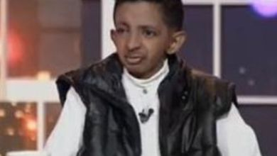 صورة قصة محاولة انتحار كنج العزيزية عبدالرحمن الشهراني