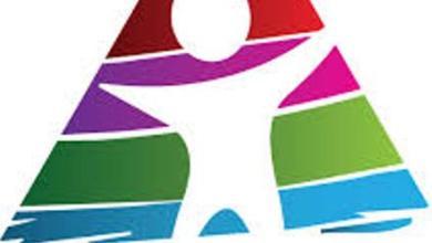 Photo of صورة شعار اليوم العالمي للدفاع المدني 2019 – 1440