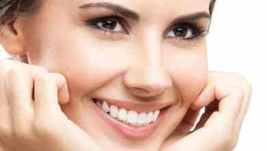 صورة طرق ازالة البقع البنية من الوجه , اسباب ظهور البقع البنية
