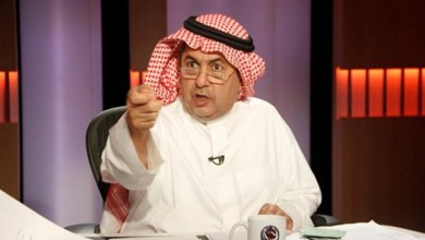Photo of تفاصيل إيقاف عرض برنامج داود الشريان على قناة SBC