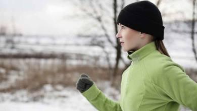 Photo of فوائد المشي في فصل الشتاء