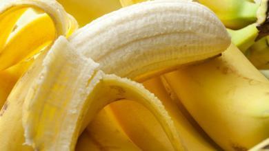 Photo of حساسية الموز أسبابها وكيفية علاجها