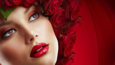 Photo of الورد الاحمر