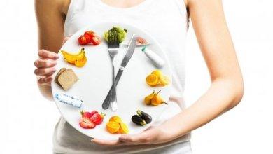 صورة تطهير الكبد باستخدام هذه الأطعمة