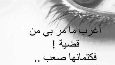 Photo of اشعار حب وغزل , أجمل عبارات عشق للاحباب