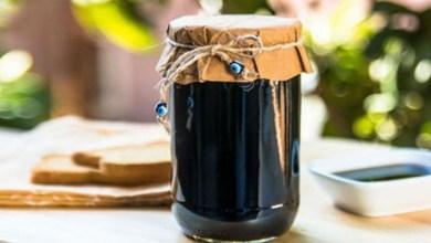 Photo of 11 فائدة من فوائد العسل الأسود على الريق
