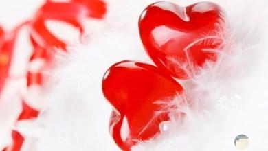 Photo of صور عشق و حب رومانسية , صور غرام و رومانسية جميلة