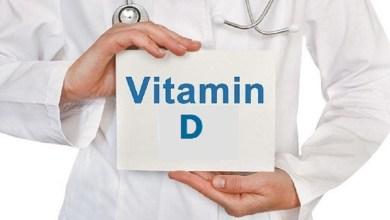 Photo of أفضل مصادر فيتامين D