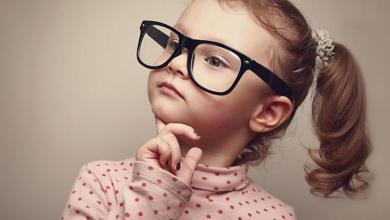 Photo of تقوية النظر عند الاطفال بالطرق الطبيعية و الأعشاب