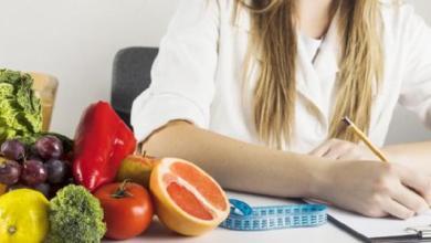 Photo of أنظمة غذائية فعالة جداً لزيادة الوزن في المنزل