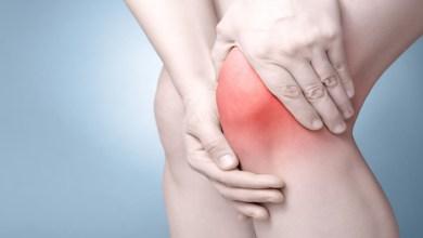 Photo of ألم العظام والعضلات