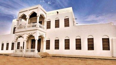 Photo of أفضل 5 أماكن سياحية تراثية في مدينة الاحساء