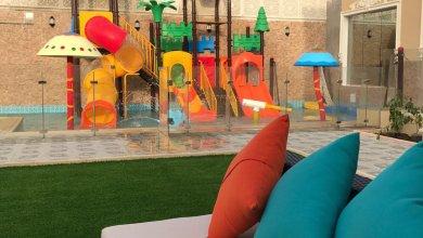 Photo of أفضل 6 استراحات للعائلات الكبيرة في جدة