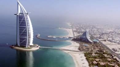 Photo of أفضل أماكن ترفيهية عائلية في إمارة دبي