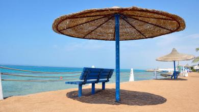 Photo of تعرف على أجمل 5 معالم سياحية في ينبع