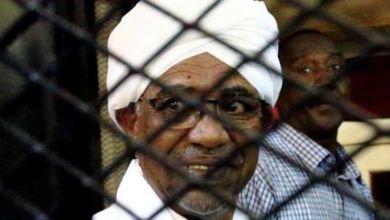 "Photo of تفاصيل خطة الحكومة السودانية توافق على تسليم ""البشير"" للمحكمة الجنائية الدولية"