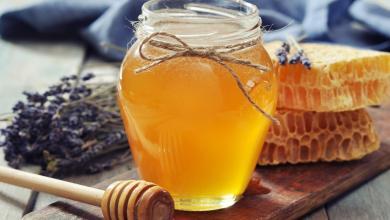 صورة أفضل محلات بيع العسل الأصلي بالمملكة