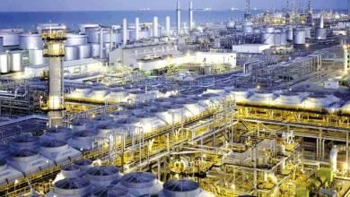 Photo of افضل 5 اسماء شركات البترول في المملكة العربية السعودية