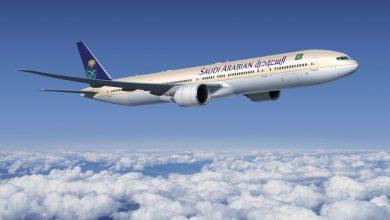 صورة أفضل شركات طيران في المملكة العربية السعودية .. نوصي بها